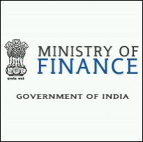 Microfinance research proposal