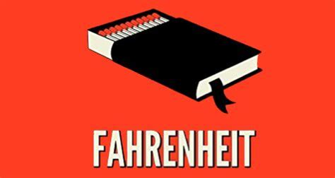 Technology in Fahrenheit 451 and the Real World Essay